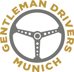 Gentleman Drivers Munich